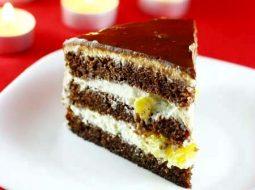 shokoladnyj-tort-s-tvorozhnym-kremom-recept-s-foto_1.jpg