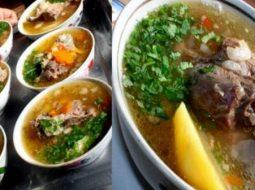 shurpa-iz-baraniny-recept-s-foto-uzbekskaja_1.jpg