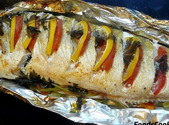 Рецепты хлеба в хлебопечке из разной муки
