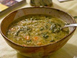 sup-iz-chechevicy-zelenoj-recept-s-foto-poshagovo_1.jpg