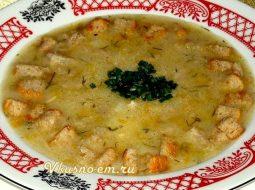 sup-s-grenkami-recept-s-foto-kak-v-sadike_1.jpg