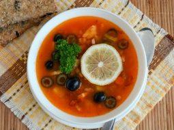 sup-soljanka-recept-prigotovlenija-v-domashnih-2_1.jpeg