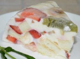 tort-fruktovoe-naslazhdenie-s-zhele-recept-s-foto_1.png