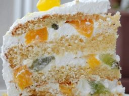 tvorozhno-jogurtovyj-krem-dlja-torta-recept_1.jpg