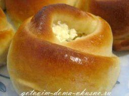 vatrushki-rozochki-s-tvorogom-recept-s-foto_1.jpeg