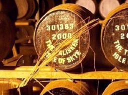 viski-v-domashnih-uslovijah-iz-samogona-recept_1.jpg