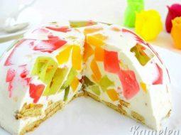 zhelejnyj-tort-bitoe-steklo-so-smetanoj-recept-s_1.jpg