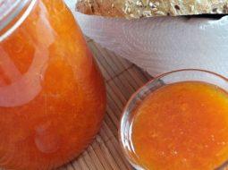 abrikosovyj-dzhem-recept-s-foto-poshagovo_1.jpg