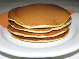 amerikanskie-blinchiki-pankejki-recept-s-foto-na-2_1.jpg