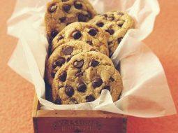 amerikanskoe-pechene-s-shokoladom-recept-s-foto_1.jpg