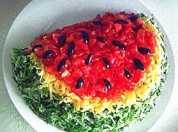 arbuznaja-dolka-salat-recept-poshagovo-s-foto_1.jpeg