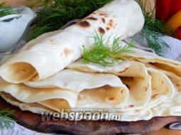 armjanskij-lavash-recept-prigotovlenija-2_1.jpg