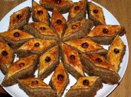 azerbajdzhanskaja-pahlava-recept-prigotovlenija_1.jpg