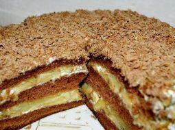 bananovo-shokoladnyj-tort-recept-s-foto_1.jpg