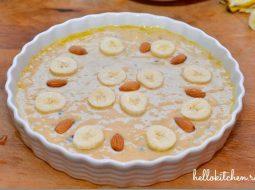 bananovyj-pirog-v-duhovke-prostoj-recept_1.jpg