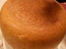 biskvit-dlja-torta-v-duhovke-recept-s-foto_1.jpg