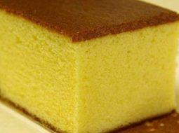biskvit-klassicheskij-dlja-torta-recept-s-foto_1.jpg