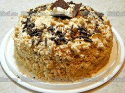 biskvitnyj-domashnij-tort-recept-s-foto_1.jpg