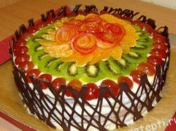 biskvitnyj-fruktovyj-tort-s-foto-recept_1.jpg