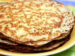 blinchiki-na-vode-s-jajcami-recept-s-foto-2_1.jpg