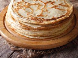 blinchiki-na-vode-s-jajcami-recept-s-foto_1.jpg