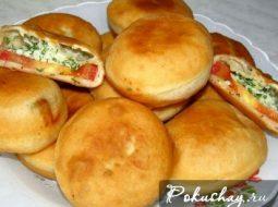bombochki-recept-s-pomidorami-i-syrom_1.jpg