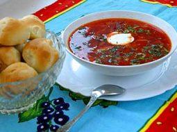 borshh-ukrainskij-s-pampushkami-recept-s-foto_1.jpg