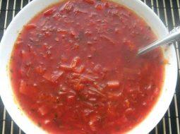 borshh-vegetarianskij-dieticheskij-recept_1.jpg