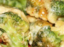 brokkoli-v-kljare-recept-poshagovo-s-foto_1.jpg