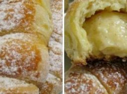 bulochki-krem-de-parizen-recept-s-poshagovym-foto_1.jpg