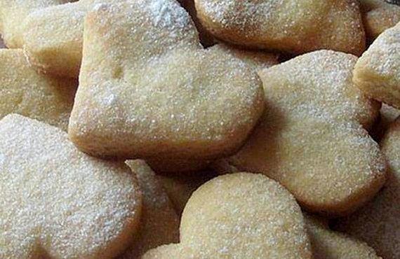 Быстрые пончики для самых ленивых рецепт