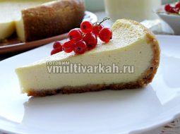 chizkejk-recept-s-tvorogom-klassicheskij_1.jpeg
