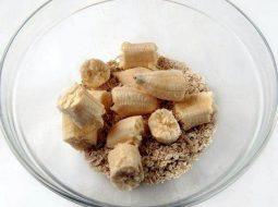 dieticheskoe-ovsjanoe-pechene-recept-s-bananom_1.jpg