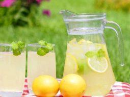 domashnij-limonad-iz-limonov-recept-s-mjatoj_1.jpg