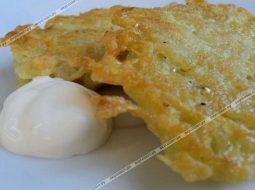 draniki-kartofelnye-s-gribami-poshagovyj-recept-s_1.jpg