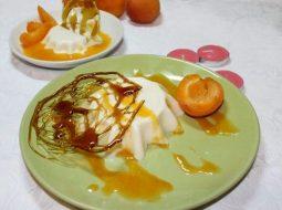 gaspacho-recept-klassicheskij-s-foto-vysockaja_1.jpg