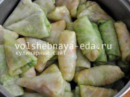 golubcy-na-skovorode-recept-poshagovo-s-foto_1.jpg