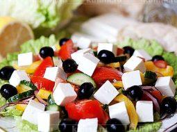 grecheskij-salat-recept-klassicheskij-poshagovyj_1.jpg