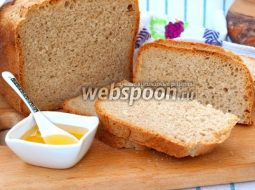 hleb-darnickij-recept-dlja-hlebopechki_1.jpg
