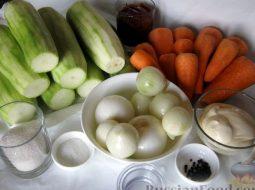 ikra-iz-kabachkov-recept-na-zimu-s-majonezom_1.jpg