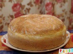 ispech-hleb-doma-v-duhovke-recept-prostoj-s-suhimi_1.jpg