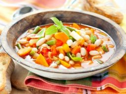 italjanskij-ovoshhnoj-sup-minestrone-recept-s-foto_1.jpg
