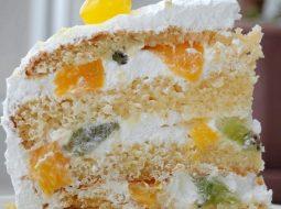 jogurtovyj-krem-dlja-biskvitnogo-torta-recept_1.jpg