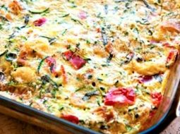 kabachki-s-farshem-v-duhovke-s-pomidorami-recept_1.jpg