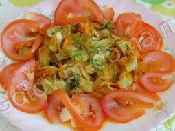kabachki-tushenye-s-morkovju-i-lukom-recept_1.jpg
