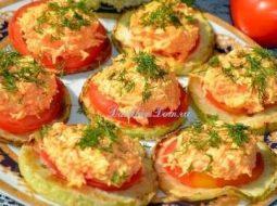 kabachki-v-duhovke-s-syrom-i-pomidorami-foto_1.jpg