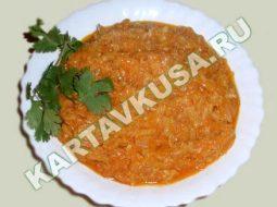 kabachkovaja-ikra-recept-poshagovyj-foto-recept_1.jpg