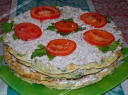 kabachkovyj-tort-recept-s-foto-poshagovo-s-farshem_1.jpg