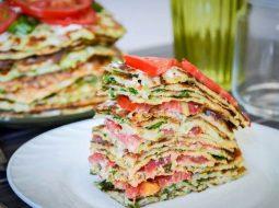 kabachkovyj-tort-recept-s-pomidorami_1.jpg