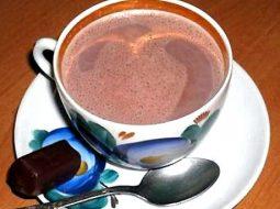 kak-prigotovit-kakao-iz-kakao-poroshka-s-molokom_1.jpg